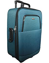 bb142d93d3 Amazon.in: 4.5 kg & more - Suitcases & Trolley Bags / Luggage: Bags ...
