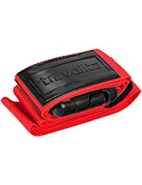 Travelite Valise Courroie Sangle bagages bagages Valise Ruban bagages 000208–91
