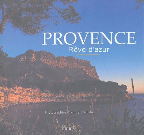 provence-rve-d-39-azur