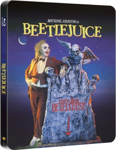 beetlejuice-steelbook