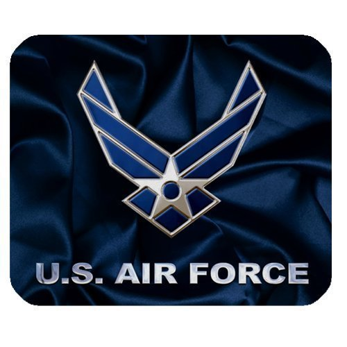 us-air-force-personalized-custom-gaming-mousepad-rectangle-mouse-mat-pad-office-accessory-and-gift-d