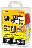 Super Glue The Original Super Glue 15187...