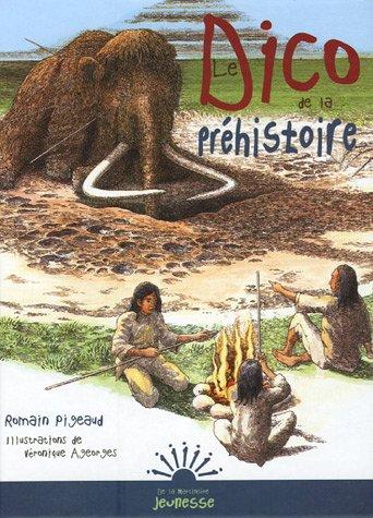 """<a href=""""/node/13876"""">Le dico de la préhistoire</a>"""
