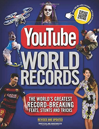 youtube-world-records