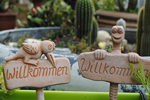 Kunert-Keramik KL 381966