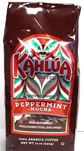 kahlua-mocha-peppermint-gourmet-ground-coffee-12oz