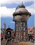 Vollmer 7546 N - Wasserturm