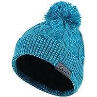 Dare 2b Girls Jamboree Fur Hat