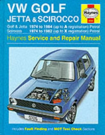 volkswagen-golf-jetta-and-scirocco-service-and-repair-manual