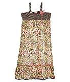 Bonnie Jean Dresses For Girls