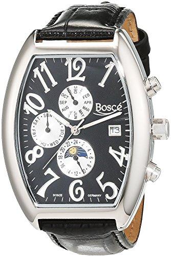Boscé BO-HQ10005-875S