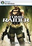Tomb Raider Underworld  [T�l�chargement]
