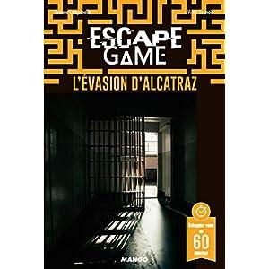GRATUIT ÉVADÉS DALCATRAZ TÉLÉCHARGER LES