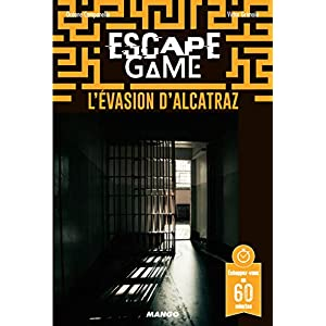 FILM ÉVADÉS TÉLÉCHARGER DALCATRAZ LES