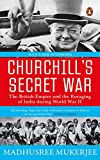 #8: Churchill's Secret War: The British Empire and the Ravaging of India during World War II