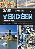 Almanach du Vendéen 2018