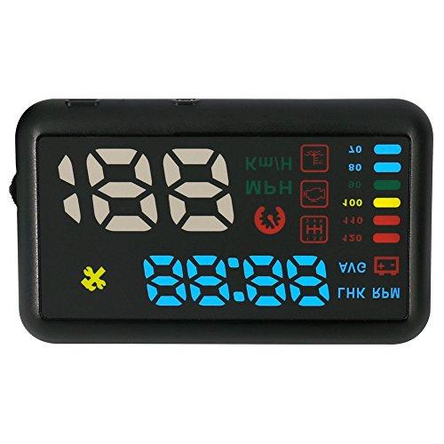 autool-x200s-auto-hud-head-up-display-obdii-speed-achtung-wasser-temperatur-kmh-mph-anzeige-kfz-digi