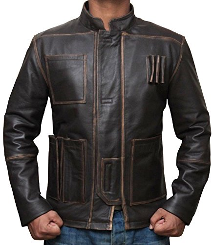 han-solo-jacket-kostum-harrison-ford-star-wars-force-erwacht-braune-jacke-xl-brown
