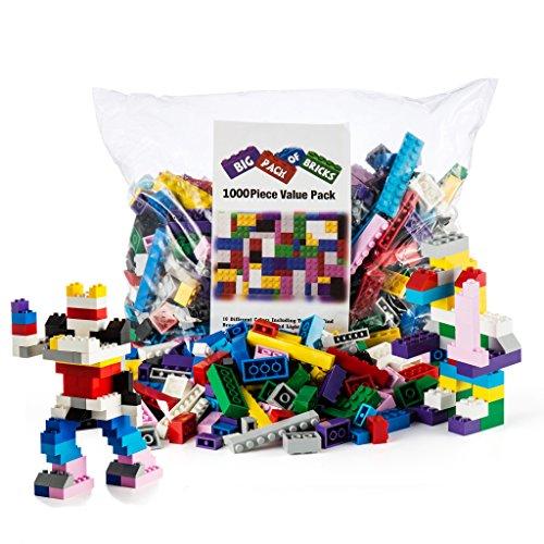 costruzioni-lofoson-1000-pieces-classic-set-creativo-giocaoli-educativtti-mattoncini-da-costruzione