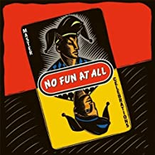 Master Celebrations by No Fun At All (2003-01-08)