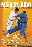 Passion judo - OPC - 01/08/2003