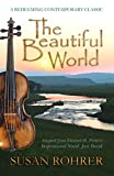 The Beautiful World by Susan Rohrer, Eleanor H. Porter