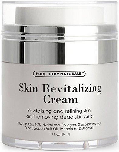 pure-body-naturals-skin-revitalizing-cream-glycolic-acid-moisturizer-10-naturally-exfoliates-improve