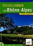 Balades nature en Dr�me-Ard�che