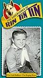 Rin Tin Tin: Gold Bullion & Raging River [VHS] [Import USA]...