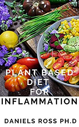 plant based diet and inflammation
