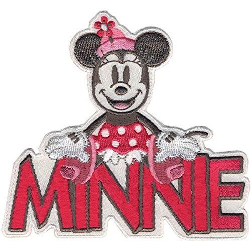 minnie-topolino-disney-con-nome-su-ferro-applique
