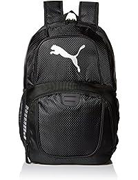 2458fb2dac Amazon.co.uk  Puma - Backpacks  Luggage
