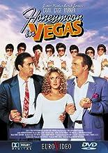 Honeymoon in Vegas hier kaufen