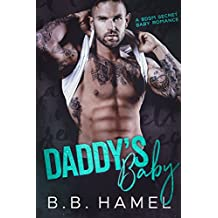 Daddy's Baby: A BDSM Secret Baby Romance