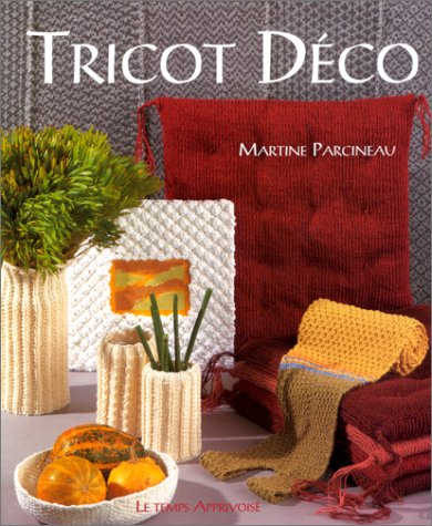 Tricot dco
