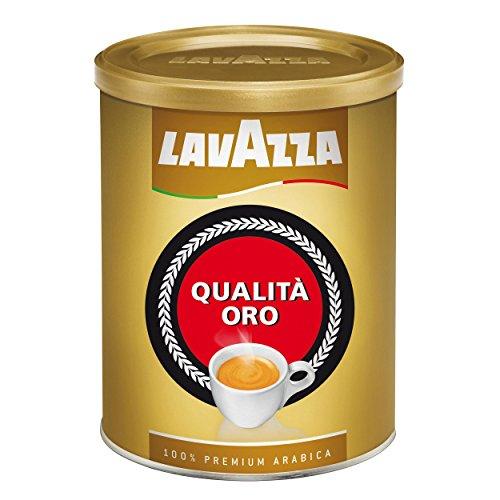 lavazza-kaffee-qualita-oro-expreso-arabigo-cafe-tostado-granos-de-cafe-molido-250g-tarro