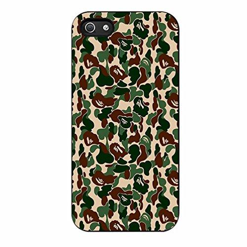 a-bathing-ape-camo-case-iphone-6-plus-6s-plus-v4o0nh