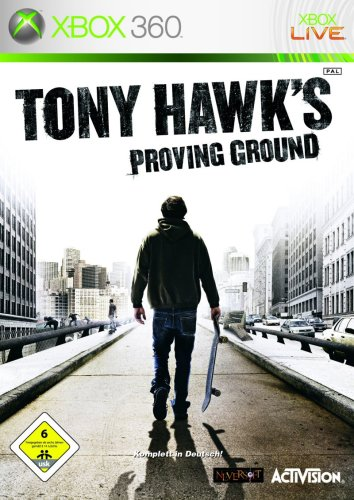tony-hawks-proving-ground
