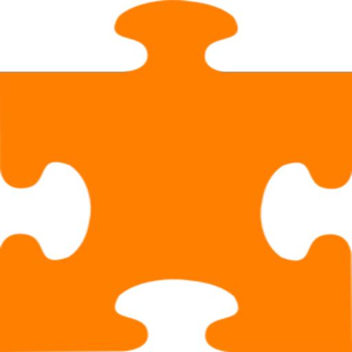 h-puzzle