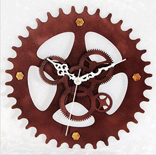 12-di-grandi-dimensioni-e-di-stile-meccanico-di-colore-resina-3d-movimento-elementi-quarzo-tondo-dec