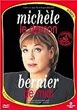 Michèle Bernier : Le Démon de Midi