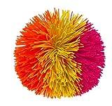 R-Kosmic Koosh Ball : Colors May Vary (japan import)