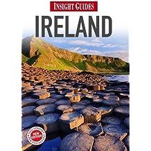 Insight Guides: Ireland