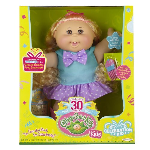 cabbage-patch-kids-celebration-girl-doll-blond-hair-and-brown-eyes-by-cabbage-patch-kids