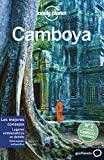 Camboya 6 (Guías de País Lonely Planet)