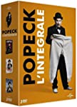 Popeck - L'int�grale