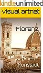 Florenz: Kunstadt