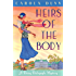 Heirs of the Body (A Daisy Dalrymple Mystery)