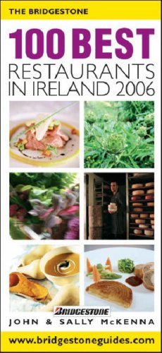bridgestone-100-best-restaurants-2006