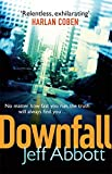 Downfall (Sam Capra)